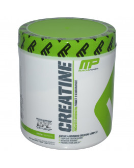 Creatine, Core Series, .661 lbs (300 g